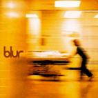 Blur: Blur