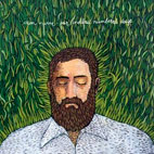 Iron & Wine: Our Endless Numbered Days