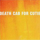 Death Cab for Cutie: The Photo Album