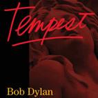 Bob Dylan: Tempest