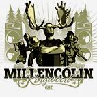 Millencolin: Kingwood