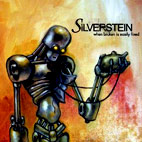 Silverstein: When Broken Is Easily Fixed