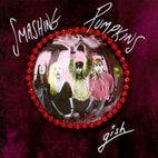 The Smashing Pumpkins: Gish
