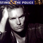 Police: The Very Best Of... Sting & The Police