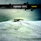 Parkway Drive: Horizons