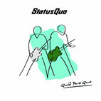 Status Quo: Quid Pro Quo