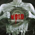 Dark Tranquillity: We Are The Void