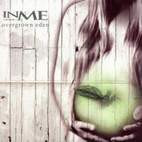 InMe: Overgrown Eden