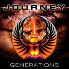 Journey: Generations