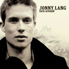 Jonny Lang: Turn Around