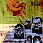 Sputnik Monroe: Wake The Sleeping Giant