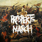 Coldplay: Prospekt's March