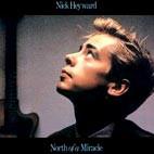 Nick Heyward: North Of A Miracle