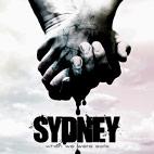 Sydney: When We Were Safe