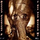 The Desert Sessions: Vols. 9 & 10