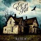 Eyes Set to Kill: Reach