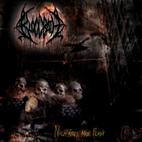 Bloodbath: Nightmares Made Flesh