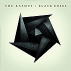 Rasmus: Black Roses