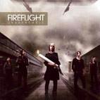 Fireflight: Unbreakable
