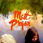 Matt Pryor: Confidence Man