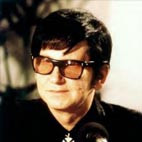 Roy Orbison: The Soul Of Rock And Roll