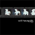 Will Haven: Carpe Diem