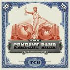 The Company Band: The Company Band