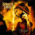 Barren Earth: Our Twilight