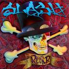 Slash: Slash