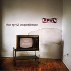 RPWL: The RPWL Experience