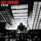 Fast Forward: At The Peak