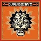 SuperHeavy: SuperHeavy
