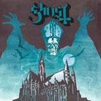 Ghost: Opus Eponymous