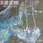 Sir Lord Baltimore: Kingdom Come