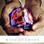 Northlane: Discoveries