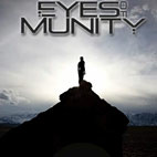 Eyes Of Mutiny: Broken [Single]