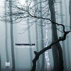 Trentemøller: The Last Resort