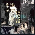 Duran Duran: Duran Duran (The Wedding Album)