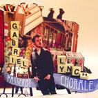 Gabriel Lynch: Passerby Charole
