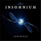 Insomnium: Ephemeral