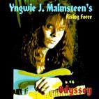 Yngwie Malmsteen: Odyssey