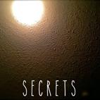 The Acorn People: Secrets
