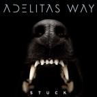 Adelitas Way: Stuck