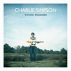 Charlie Simpson: Young Pilgrim
