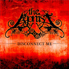 The Agonist: Disconnect Me