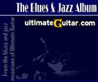 Various Artists: UG Blues & Jazz Album