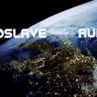 Audioslave: Revelations