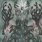 Leviathan: Scar Sighted