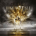 Rise To Fall: End vs Beginning