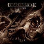 Despite Exile: Disperse